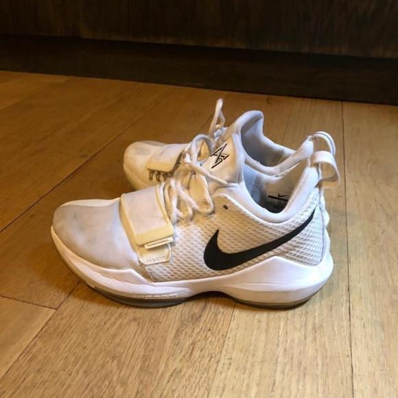 Nike Shoes   Pg 13 Paul George